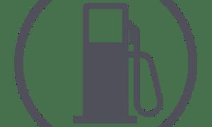 tankestelle benzin icon sprit tanken