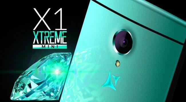 x1-xtreme-mini-header