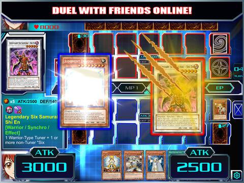 yu-gi-oh-duel-generation