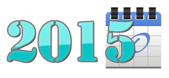 2015_neuerungen