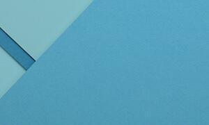 Apex Launcher Material-Design 01