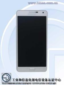 Galaxy A7 TENAA (1)