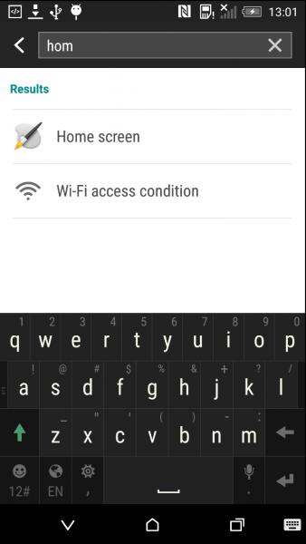 HTC Lollipop M8 Screenshots (6)