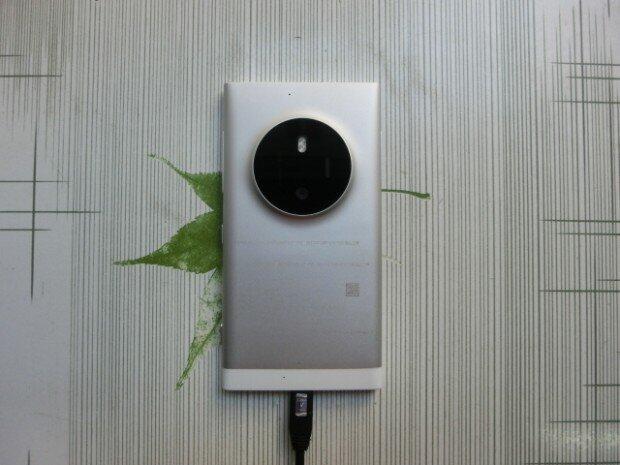 Lumia 1030 Leak (3)