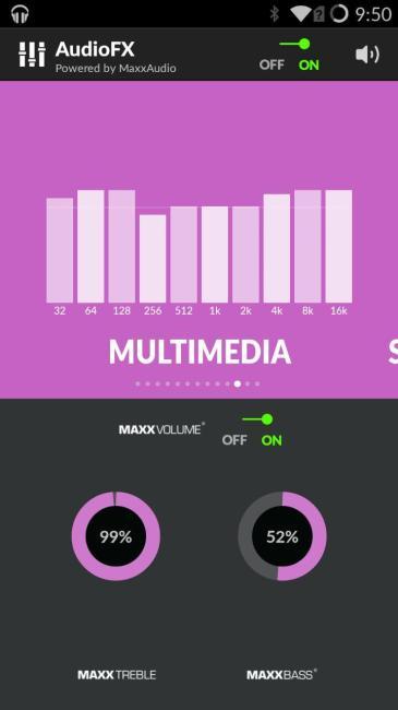 Maxx_Audio