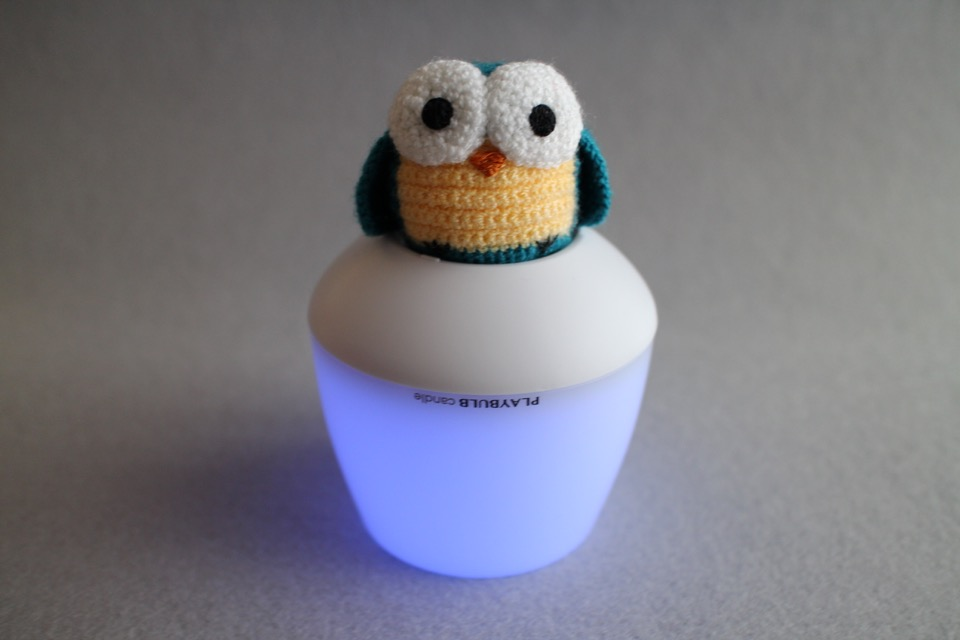 MiPow Playbulb Candle_13