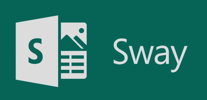 sway-logo-header