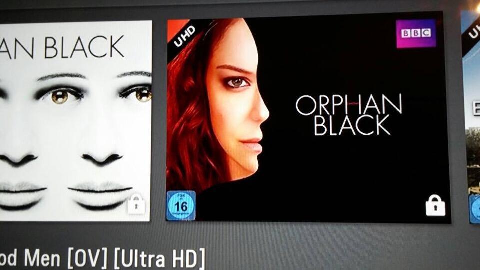Amazon_Instant_Video-Ultra_HD_4K_Deutschland_2