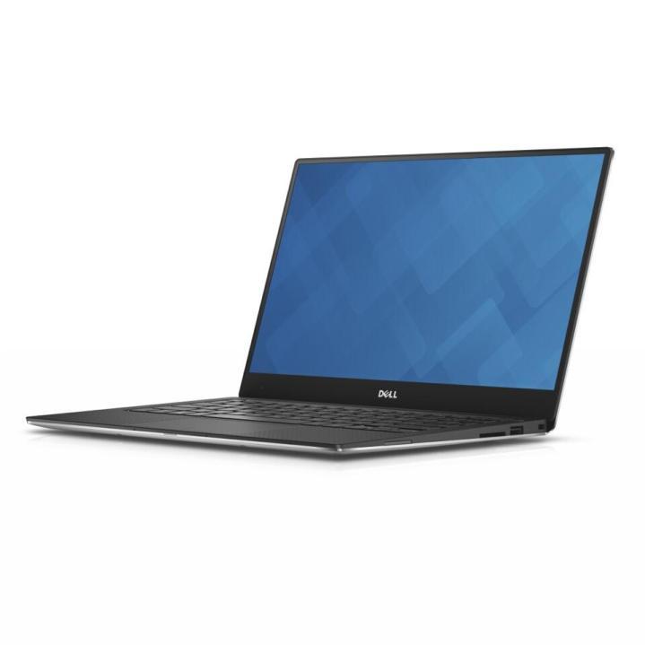 Dell XPS 13 CES 2015_1