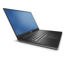 Dell XPS 13 CES 2015_3