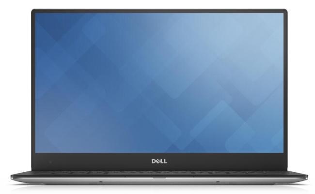 Dell XPS 13 CES 2015_6