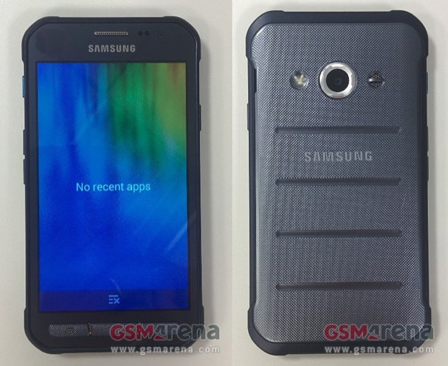 Galaxy-Xcover3
