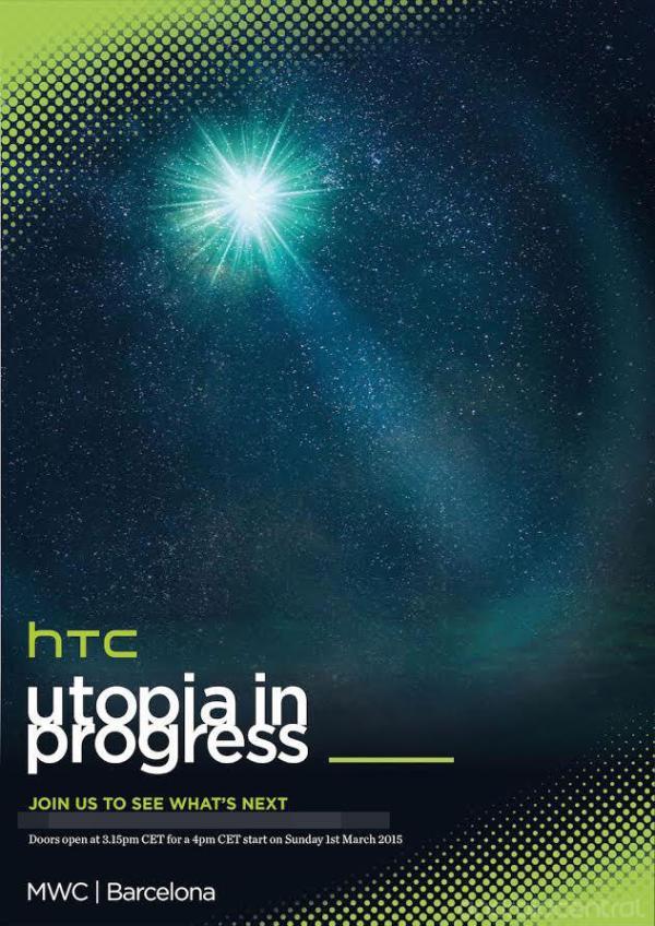 HTC_Einladung_März