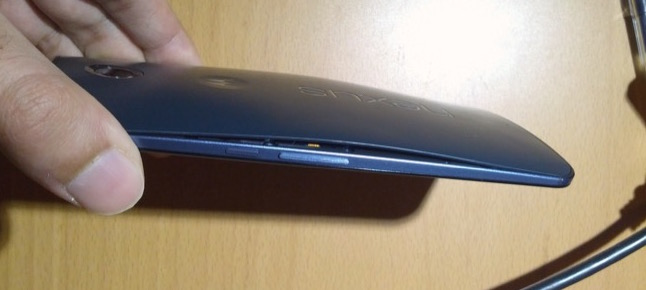 Nexus-6-defective-back-plate