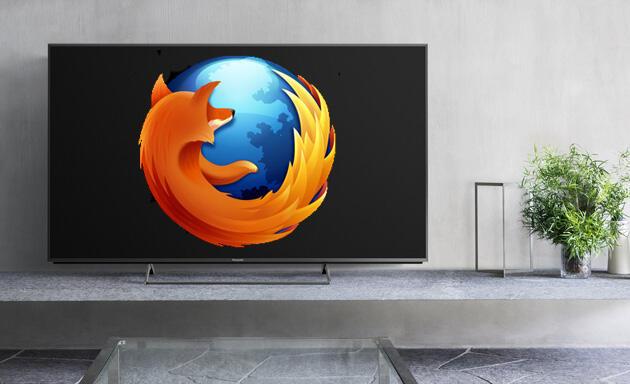 Panasonic_Firefox_OS