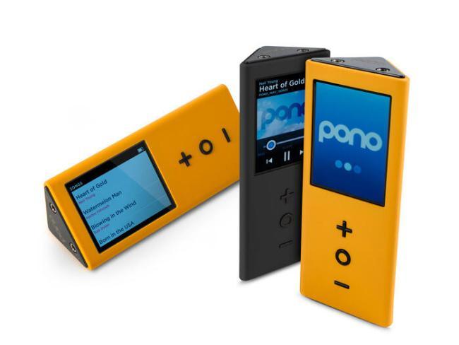 Pono_Player