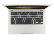 Toshiba Chromebook 2 CB30-B_full product_with wallpaper_04