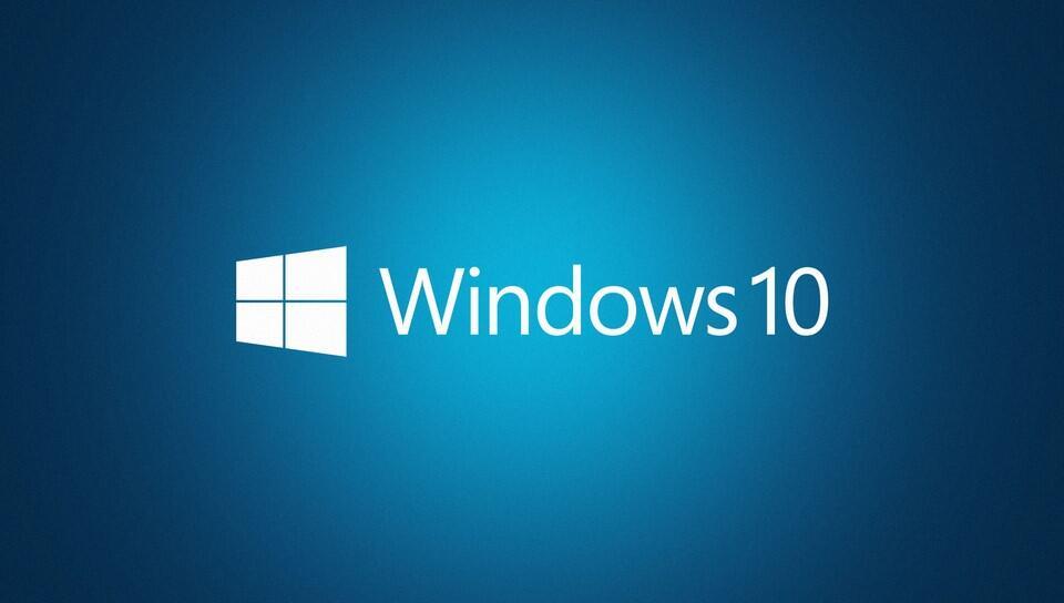 Windows 10: Finale Version soll diese Woche fertig werden