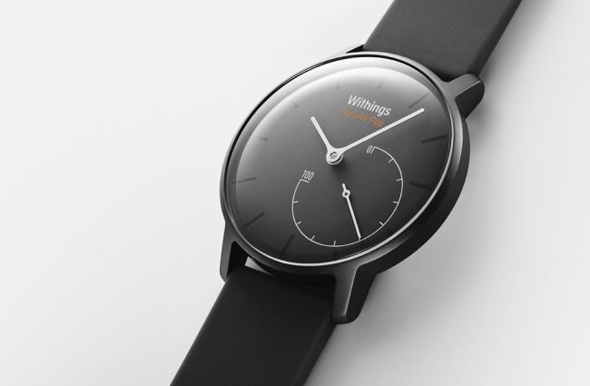 Withings_Activite_Pop_1