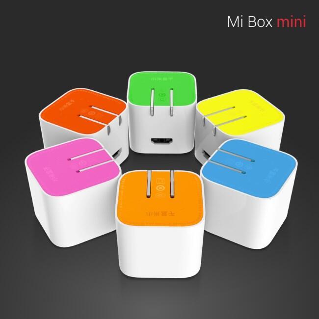 xiaomi-mi-box-mini-plug