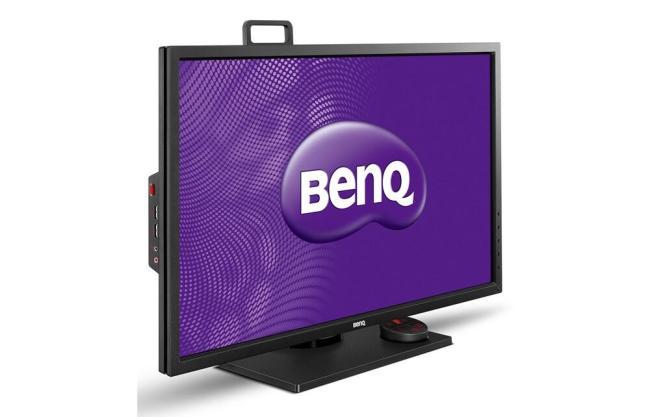 BenQ_XL2730Z_front4