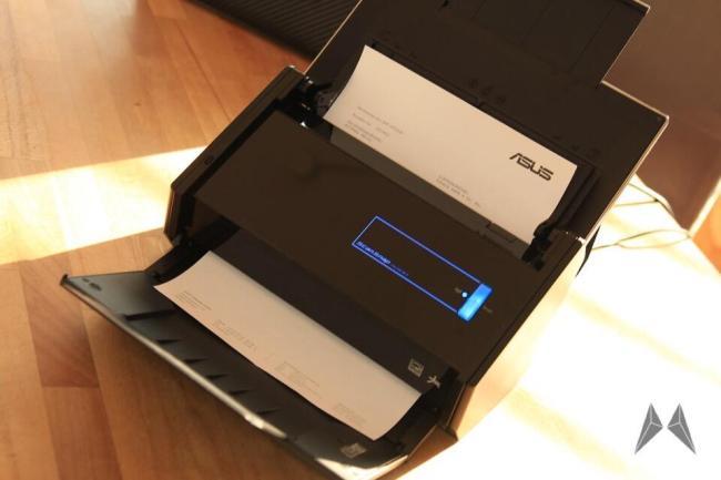 Fujitsu ScanSnap iX500 IMG_5341