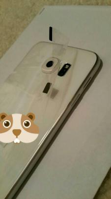 Galaxy S6 Leak Neu (1)