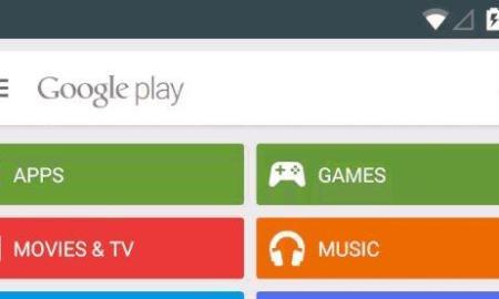 Google_Play_Store_Suchbar_1