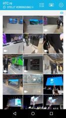 HTC RE App 2015-02-06 07.13.55