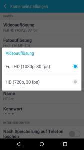 HTC RE App 2015-02-06 07.14.31