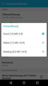 HTC RE App 2015-02-06 07.14.35