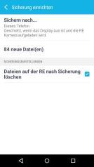 HTC RE App 2015-02-06 07.14.51
