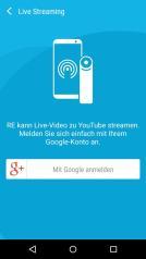 HTC RE App 2015-02-06 07.15.12
