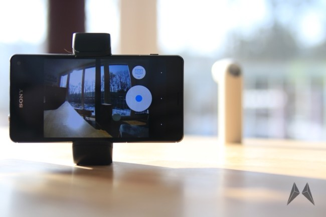 HTC RE IMG_5173