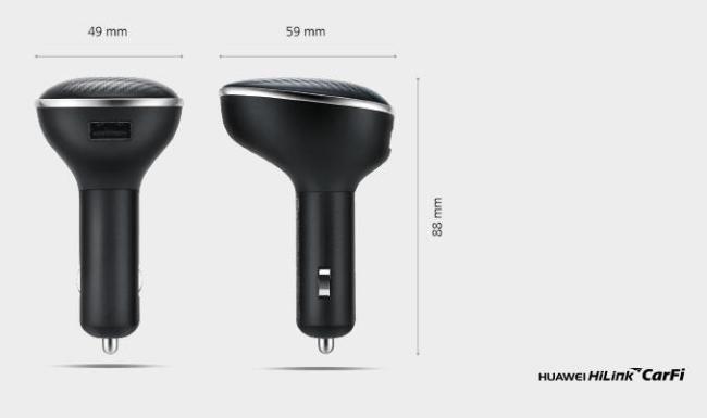 Huawei_HiLink_CarFi