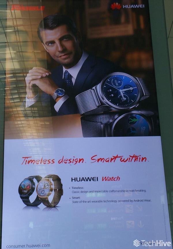 Huawei_Watch_Werbung