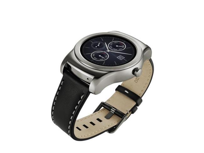 LG G Watch Urbane (4)