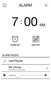 Logitech UE Megaboom iOS 02