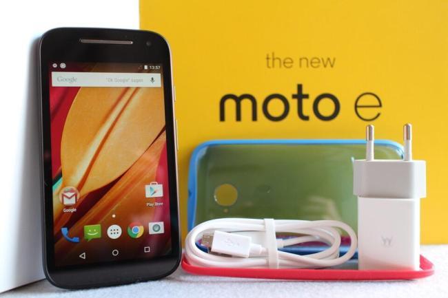 Motorola_Moto_E_LTE_2_Gen_4