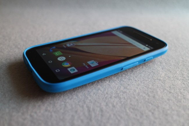 Motorola_Moto_E_LTE_2_Gen_8