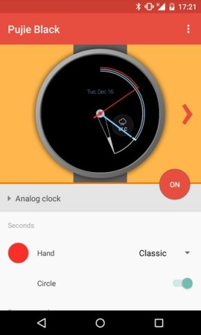 Pujie Black - Wear Watch Face - Android-Apps auf Google Play - Google Chrome 2015-02-23 13.56.26