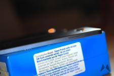 Samsung Galaxy A3 und Galaxy A5 IMG_5470
