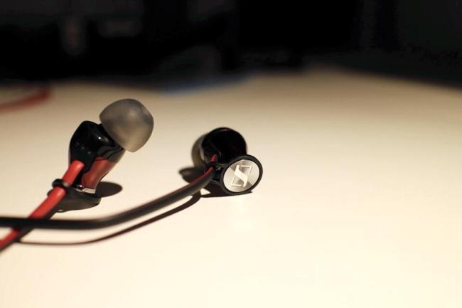 Sennheiser Momentum In-Ear-Kopfhörer_5