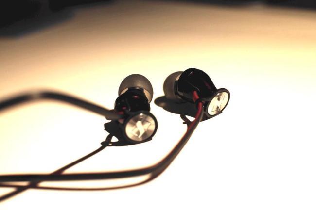 Sennheiser Momentum In-Ear-Kopfhörer_6