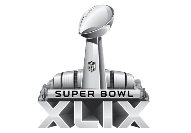 was ist super bowl