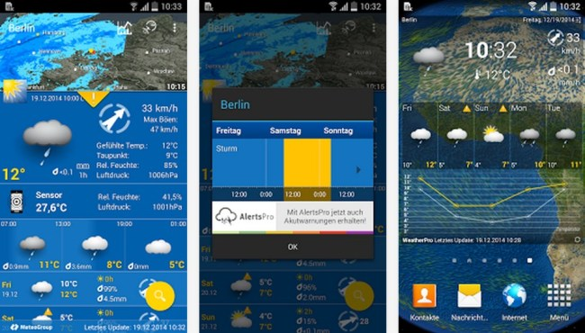 WeatherPro - Android-Apps auf Google Play - Google Chrome 2015-02-03 09.51.24