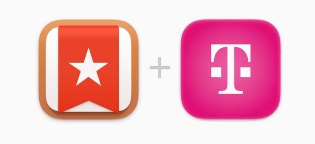 Wunderlist Telekom
