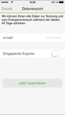 belkin-wemo-app_1