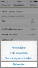 belkin-wemo-app_4