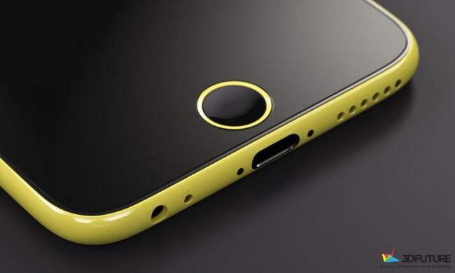 iPhone_6C_Konzept_3